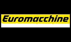 euromachine