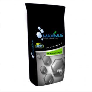 Maximus Extra Mg fertilizant agrodor