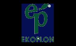 ekoplon