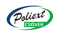 poliext