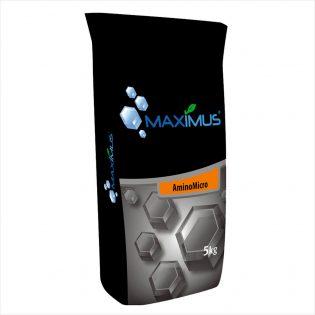Maximus Amino Micro fertilizanti agrodor