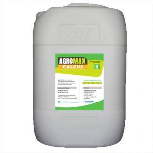 agromax calciu agrodor fertilizanti
