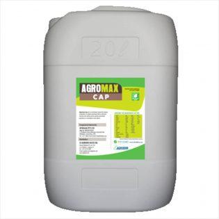 agromax cap agrodor fertilizanti