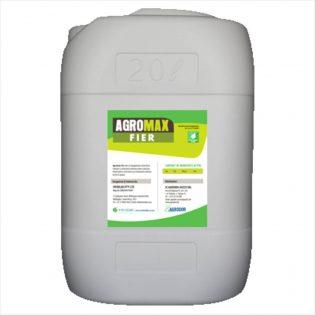 agromax fier agrodor fertilizanti