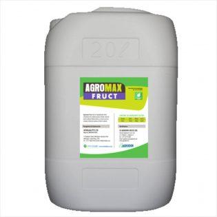agromax fruct agrodor fertilizanti