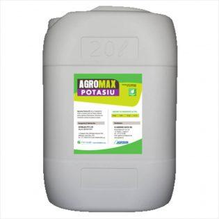 agromax potasiu agrodor fertilizanti