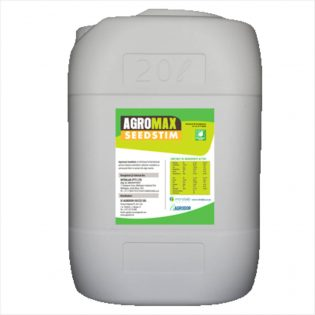 agromax seedstim agrodor fertilizanti