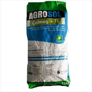 agrosol calmag fertilizant agrodor
