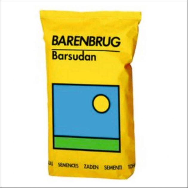 Barsudan Barenbrug seminte de gazon Agrodor