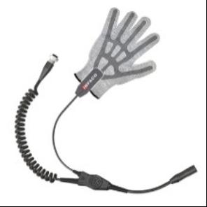 Mănuși de protecție Infaco