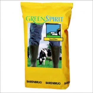 Nutrifibre Barenbrug seminte de gazon Agrodor