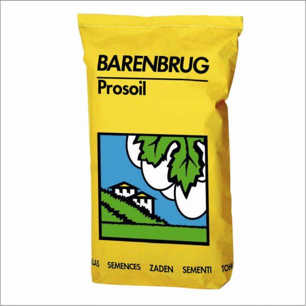 Prosoil Barenbrug seminte de gazon Agrodor