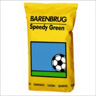 Speedy green Barenbrug seminte de gazon Agrodor
