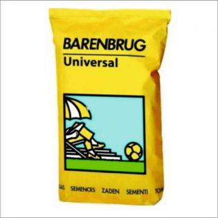 Barenbrug Universal seminte de gazon Agrodor